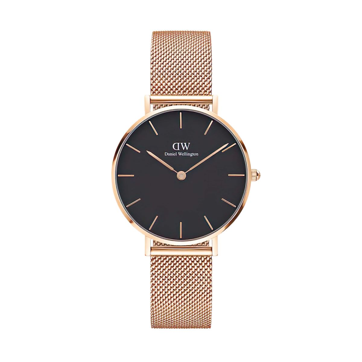 Daniel Wellington -  DWN0112
